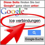 fahrkarten online kaufen deutsche bahn