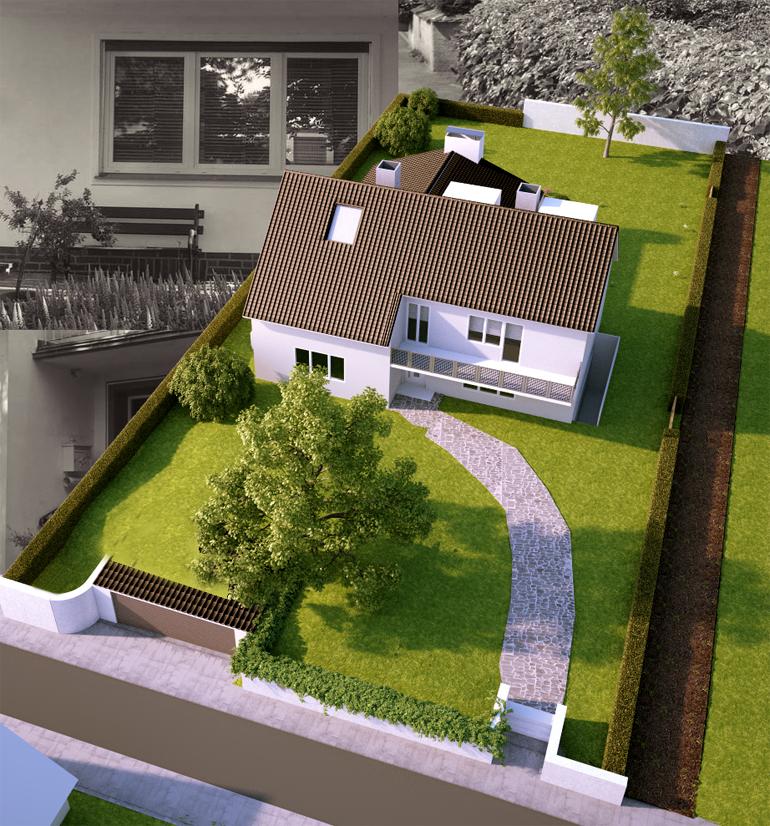einfamilienhaus in solingen widdert zu verkaufen bestlage im gr nen n he k ln d sseldorf. Black Bedroom Furniture Sets. Home Design Ideas
