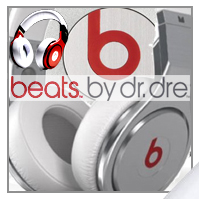 BEATS BY DR. DRE KOPFHÖRER IN EAR OVER EAR MODELL PRO EMPFEHLUNG