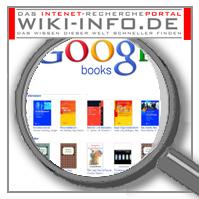 google books kostenlos