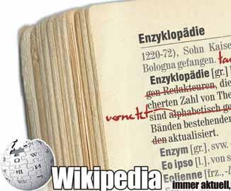 aktuelle stunde wikipedia