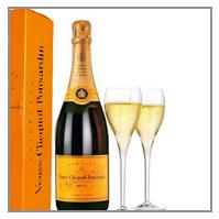 champagner fachgeschäft münchen